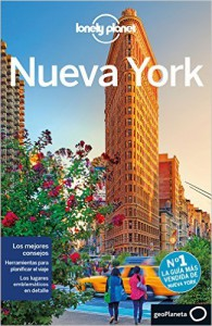 lonely_planet_nuevayork